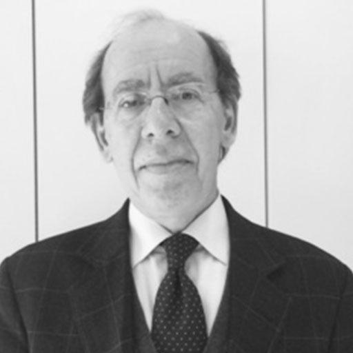 Mario Ferretti