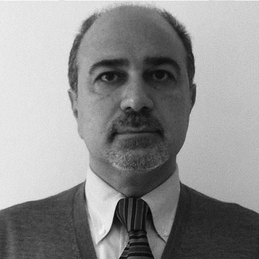 Giuseppe Talarico