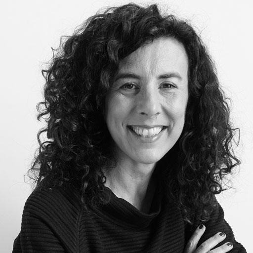 Maria Grazia Narciso