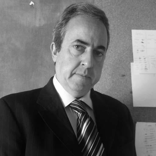 Francesco Galluzzo