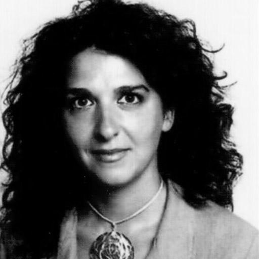Monica Siniscalchi